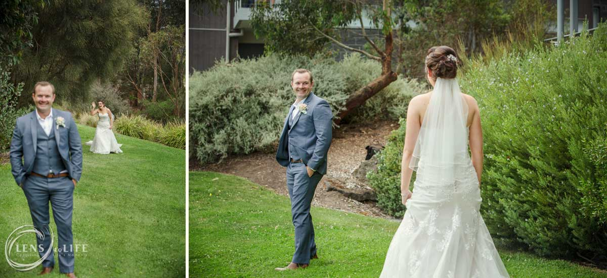 Phillip_Island_Winery_Wedding012