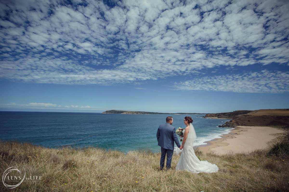 Phillip_Island_Winery_Wedding016