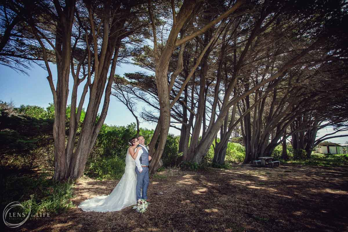 Phillip_Island_Winery_Wedding018