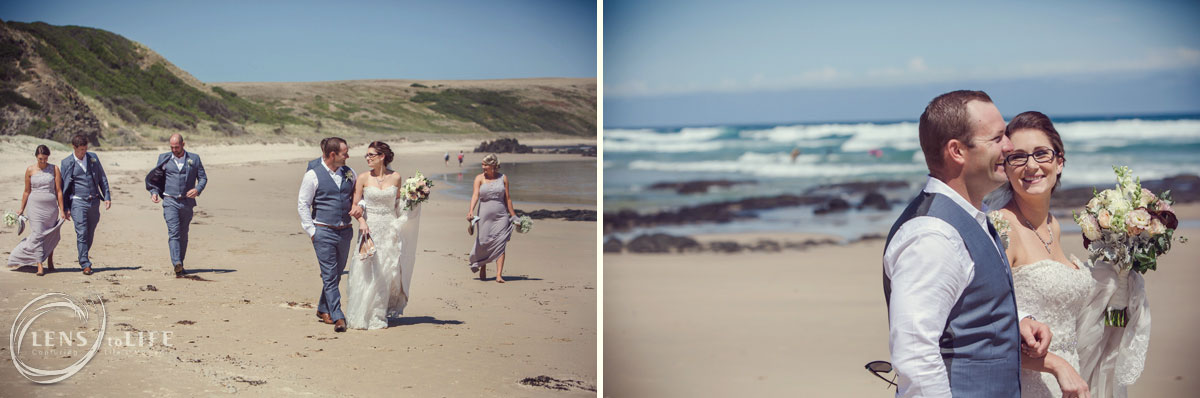 Phillip_Island_Winery_Wedding023