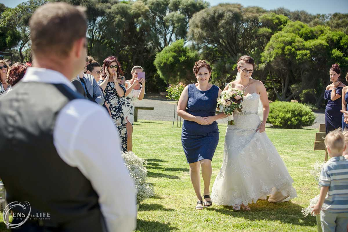Phillip_Island_Winery_Wedding027