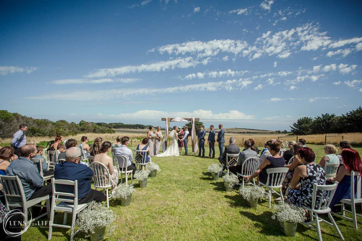 Phillip_Island_Winery_Wedding029