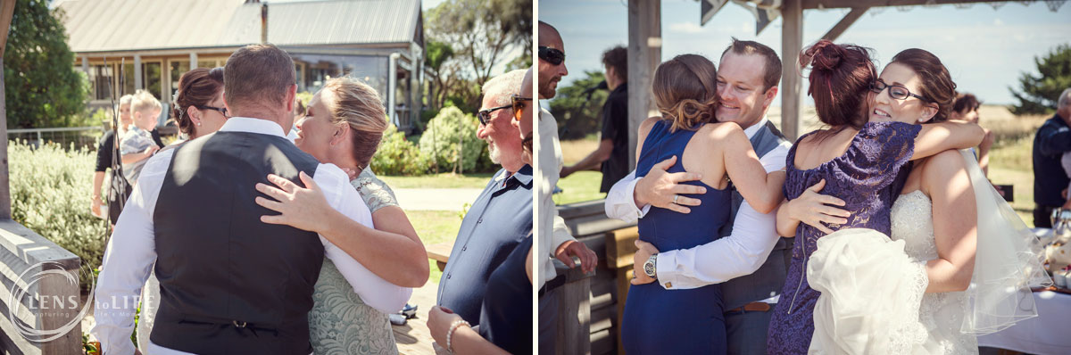 Phillip_Island_Winery_Wedding032