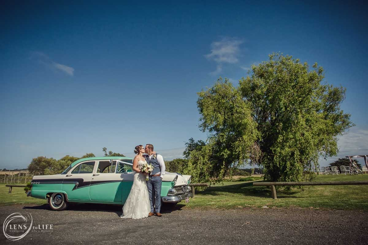 Phillip_Island_Winery_Wedding036