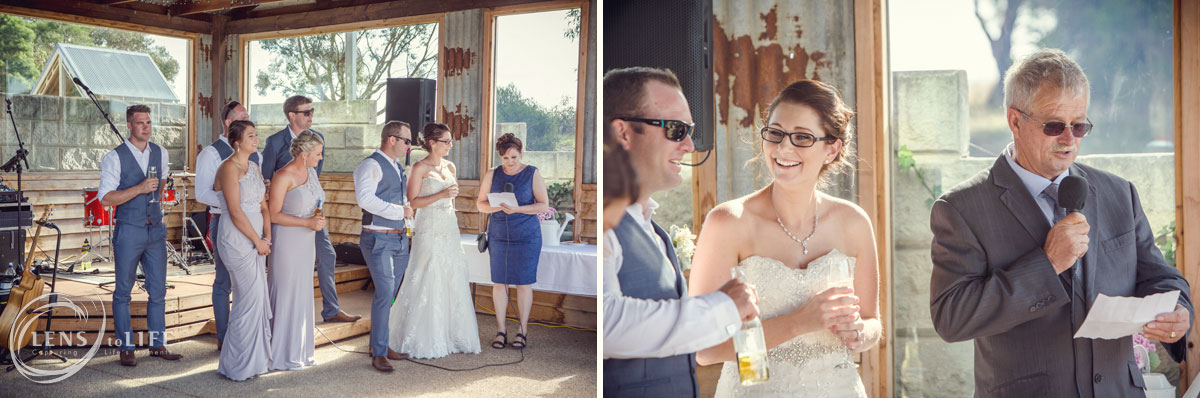 Phillip_Island_Winery_Wedding040