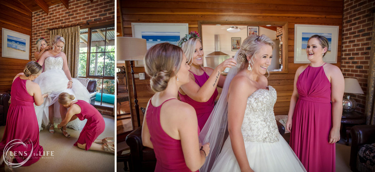 Silverwater_Resort_Wedding_San_Remo006