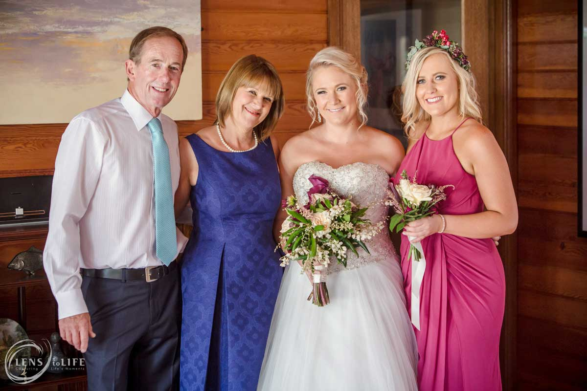 Silverwater_Resort_Wedding_San_Remo008