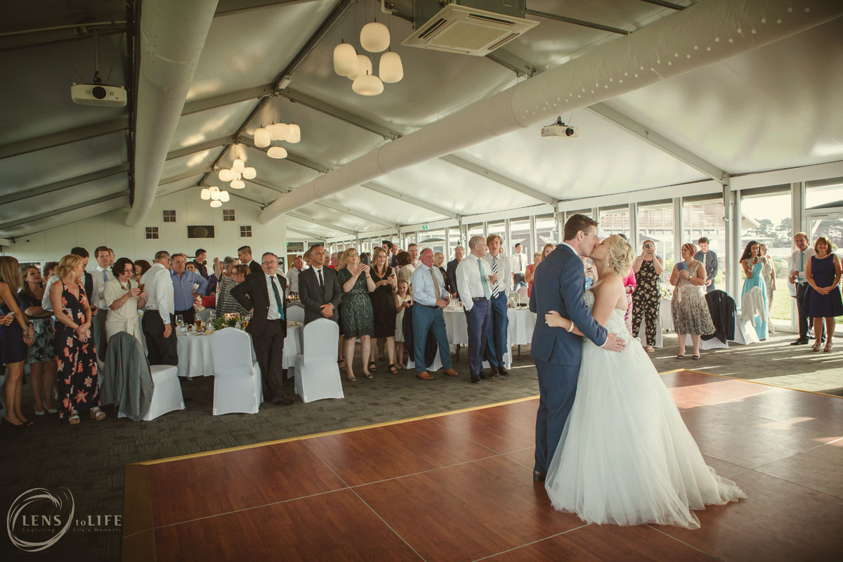 Silverwater_Resort_Wedding_San_Remo031