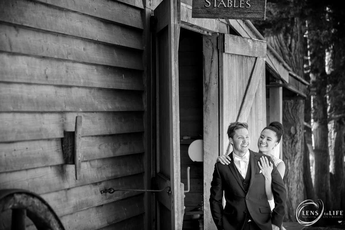 Island_Bay_Ranch_Wedding019