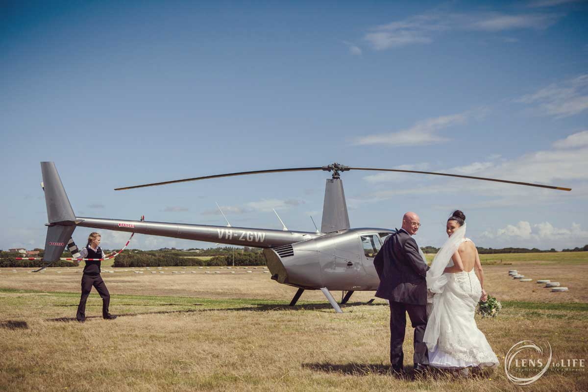 Island_Bay_Ranch_Wedding027