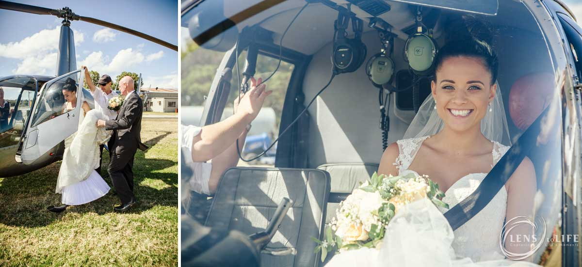 Island_Bay_Ranch_Wedding028