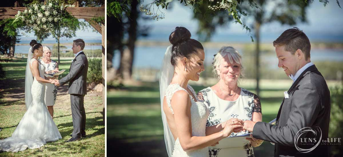 Island_Bay_Ranch_Wedding035