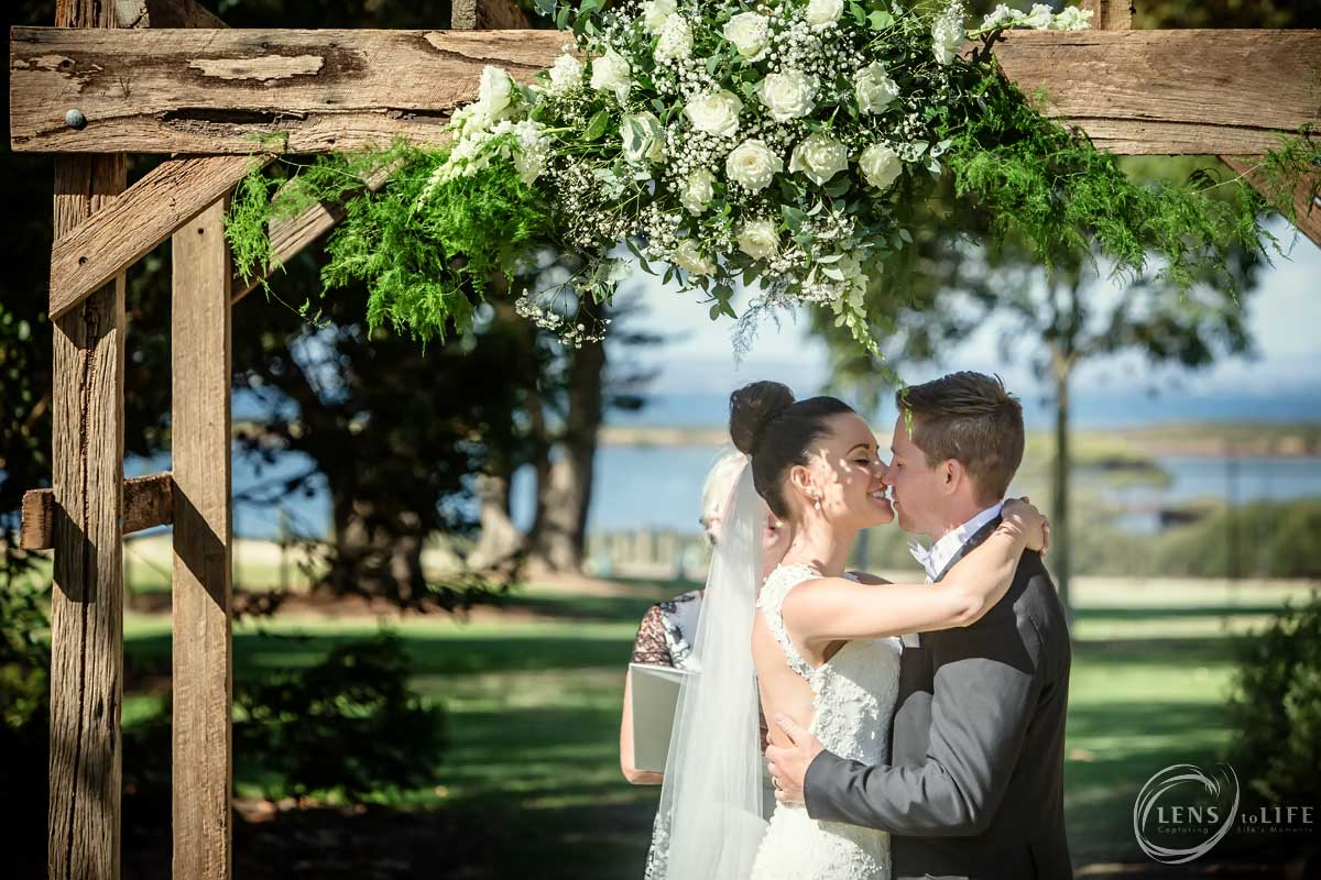 Island_Bay_Ranch_Wedding036