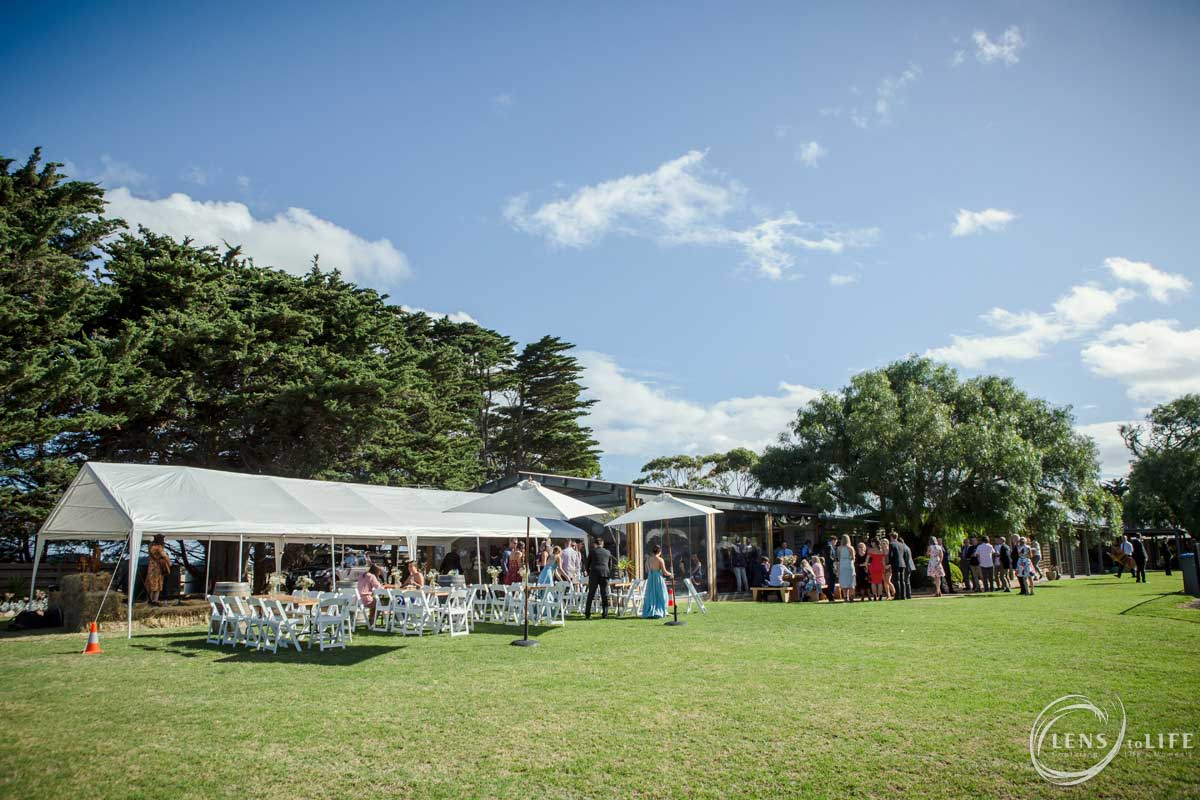 Island_Bay_Ranch_Wedding042