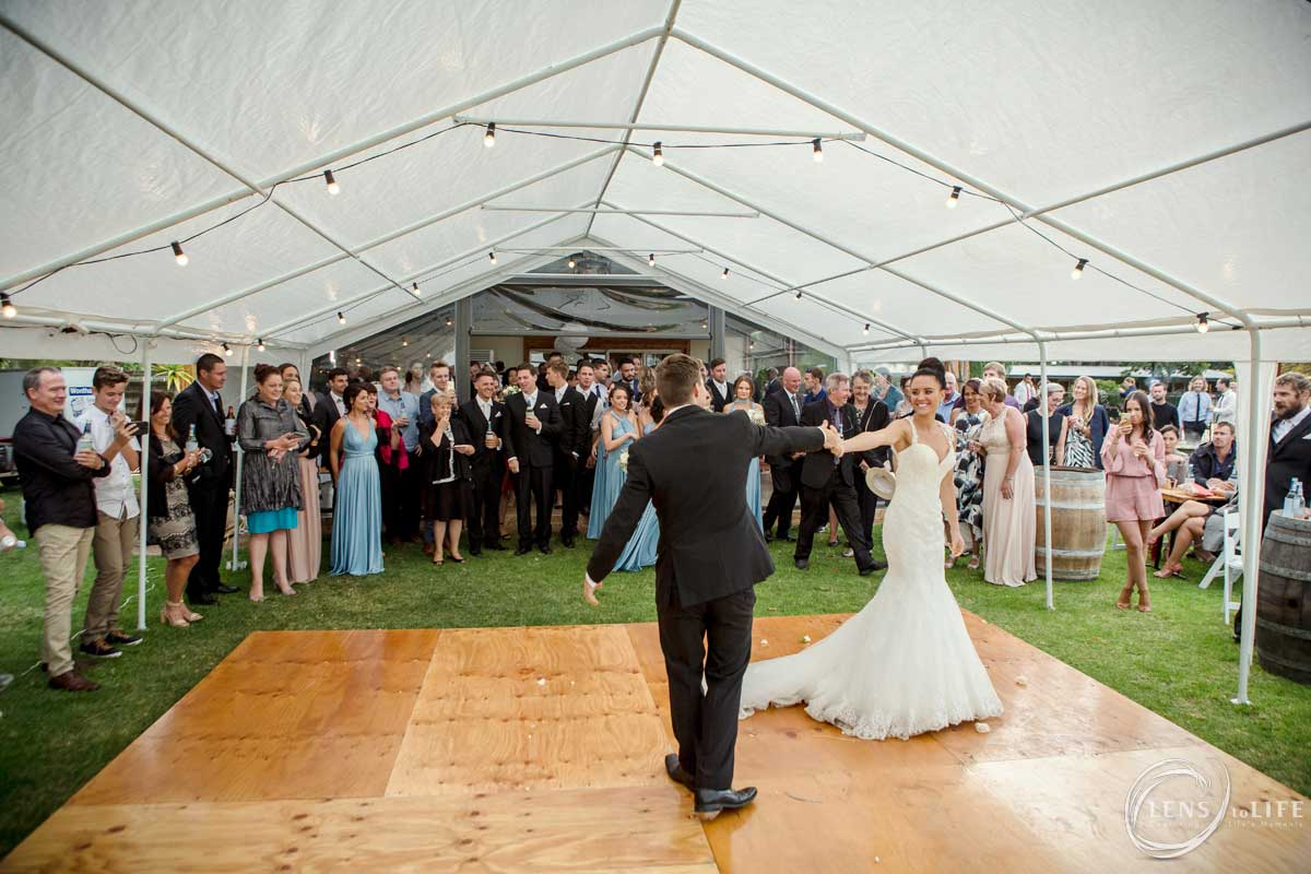 Island_Bay_Ranch_Wedding051
