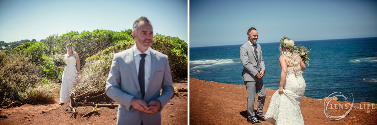Phillip_Island_Wedding_Clifftop012