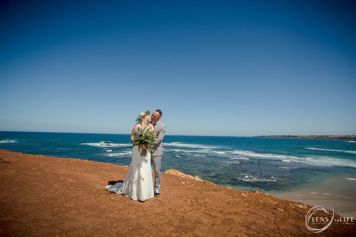 Phillip_Island_Wedding_Clifftop013