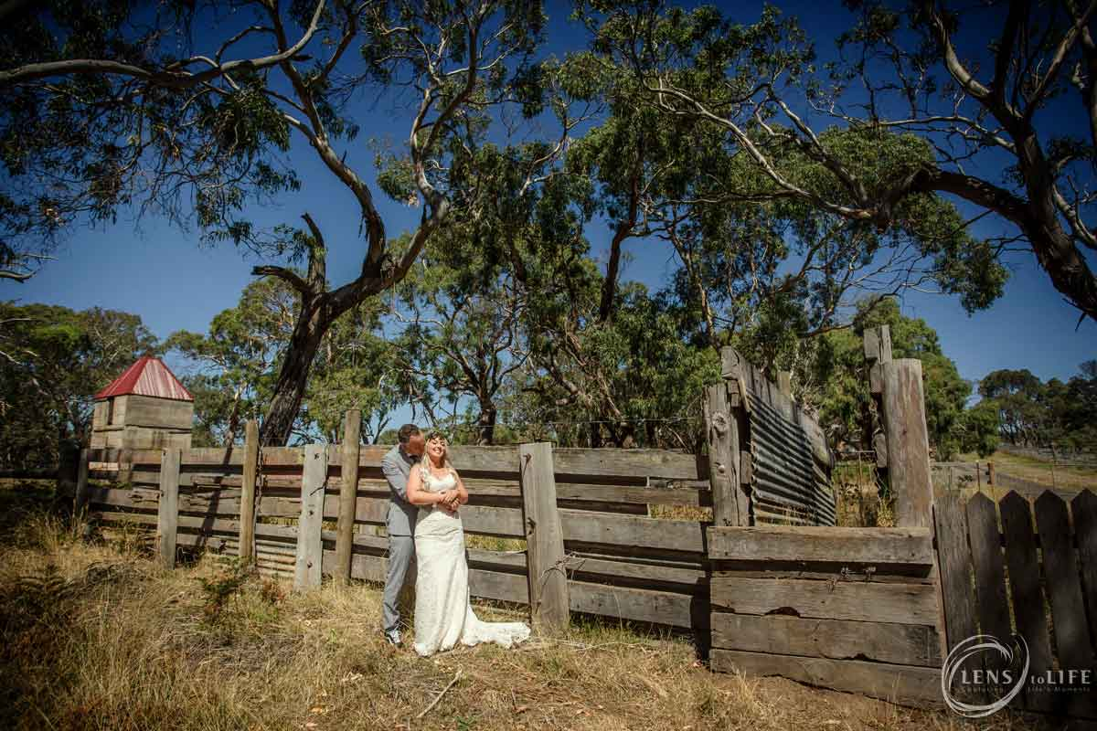 Phillip_Island_Wedding_Clifftop016