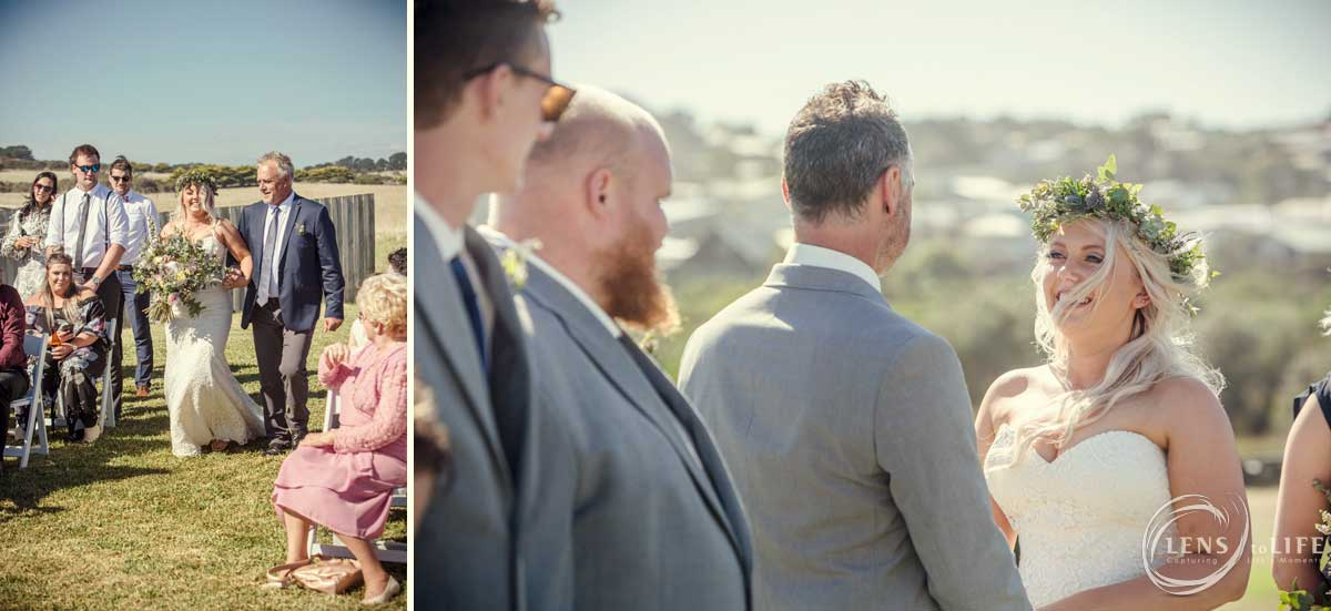 Phillip_Island_Wedding_Clifftop020