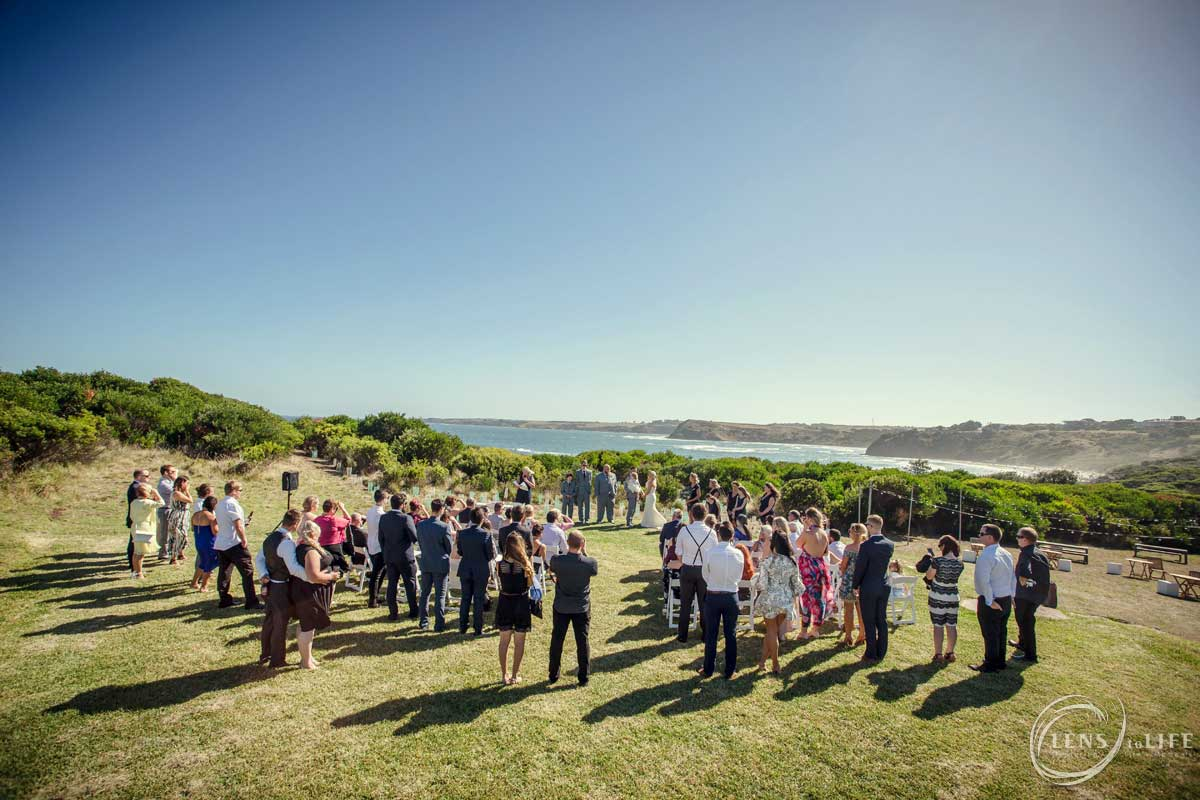 Phillip_Island_Wedding_Clifftop021