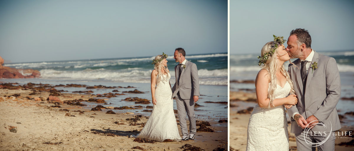 Phillip_Island_Wedding_Clifftop028