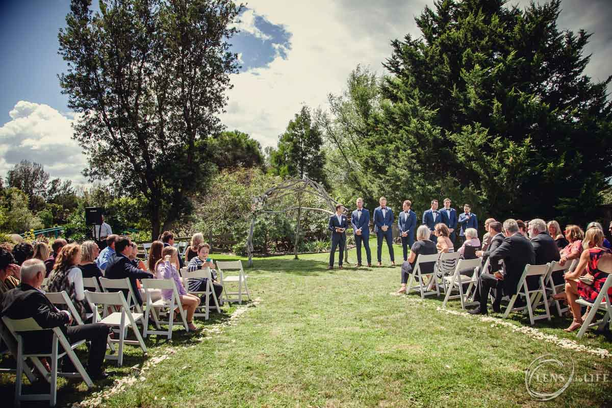 Phillip_Island_Wedding_Katandra_Gardens015