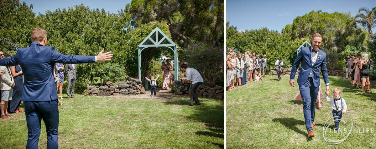 Phillip_Island_Wedding_Katandra_Gardens016