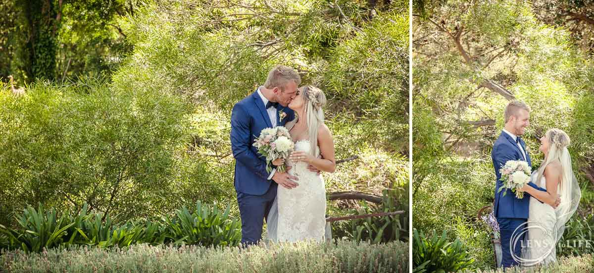 Phillip_Island_Wedding_Katandra_Gardens024