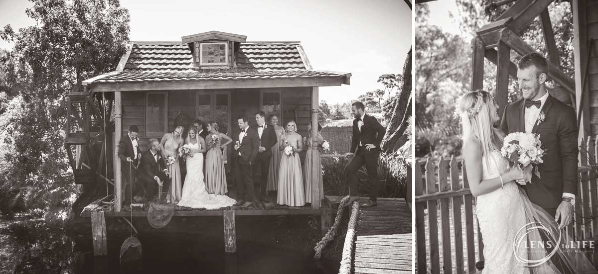 Phillip_Island_Wedding_Katandra_Gardens026