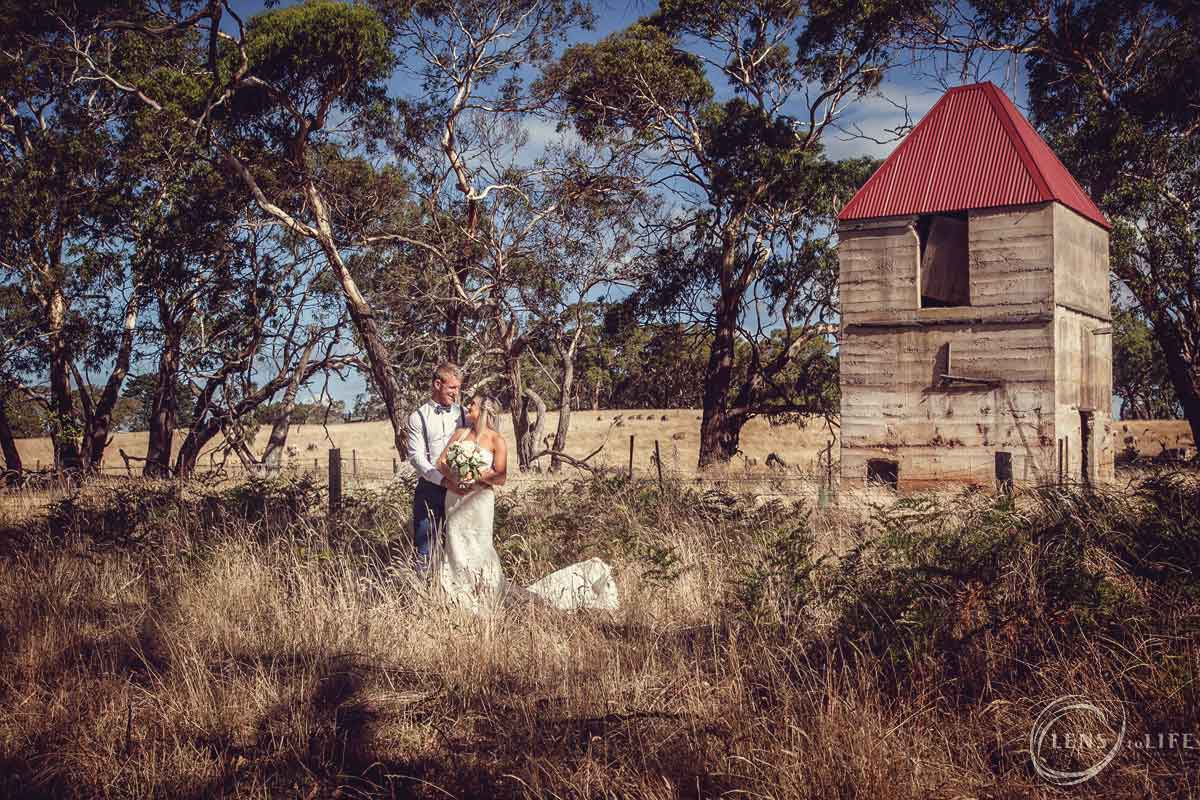 Phillip_Island_Wedding_Katandra_Gardens029
