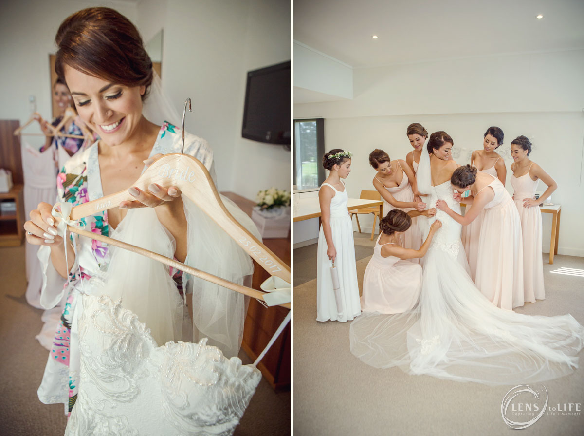 RACV_Resort_Inverloch_Wedding008