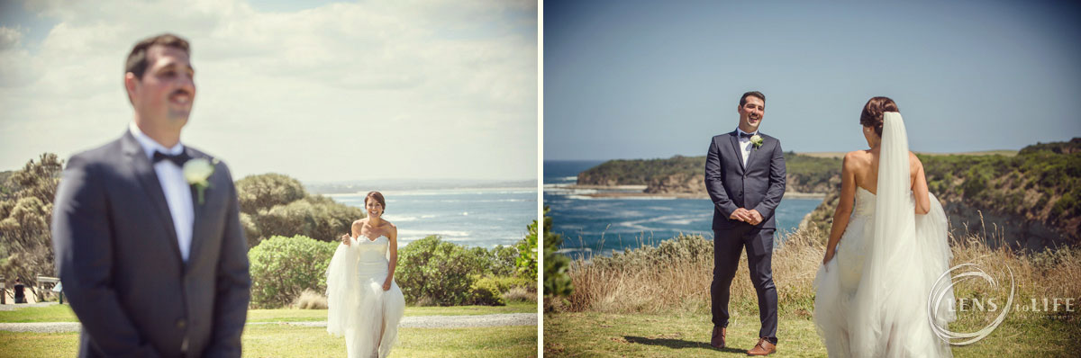 RACV_Resort_Inverloch_Wedding011