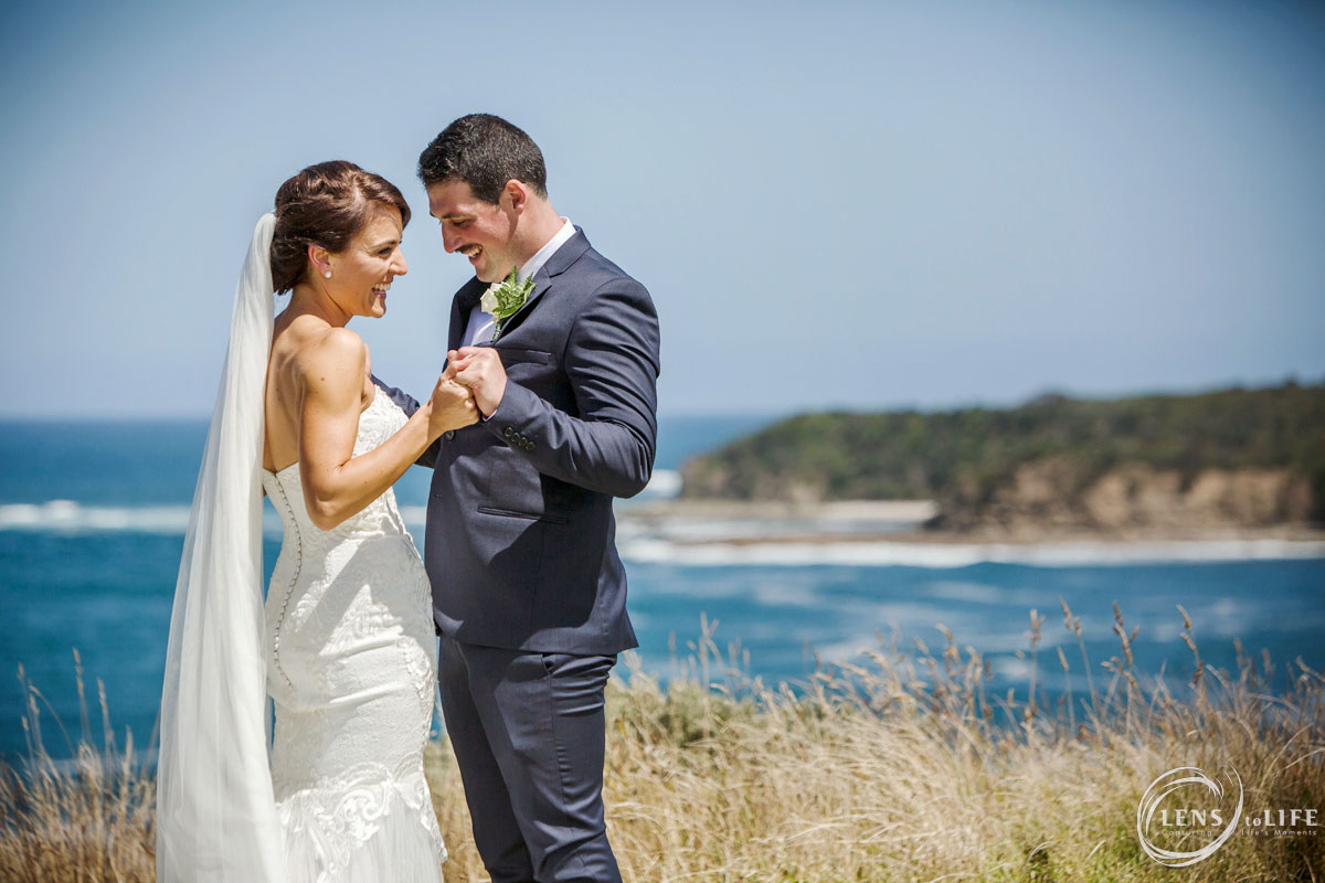RACV_Resort_Inverloch_Wedding012