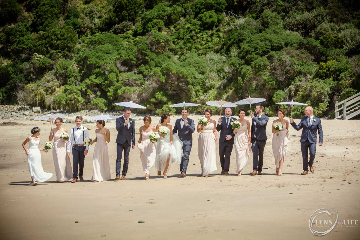 RACV_Resort_Inverloch_Wedding013