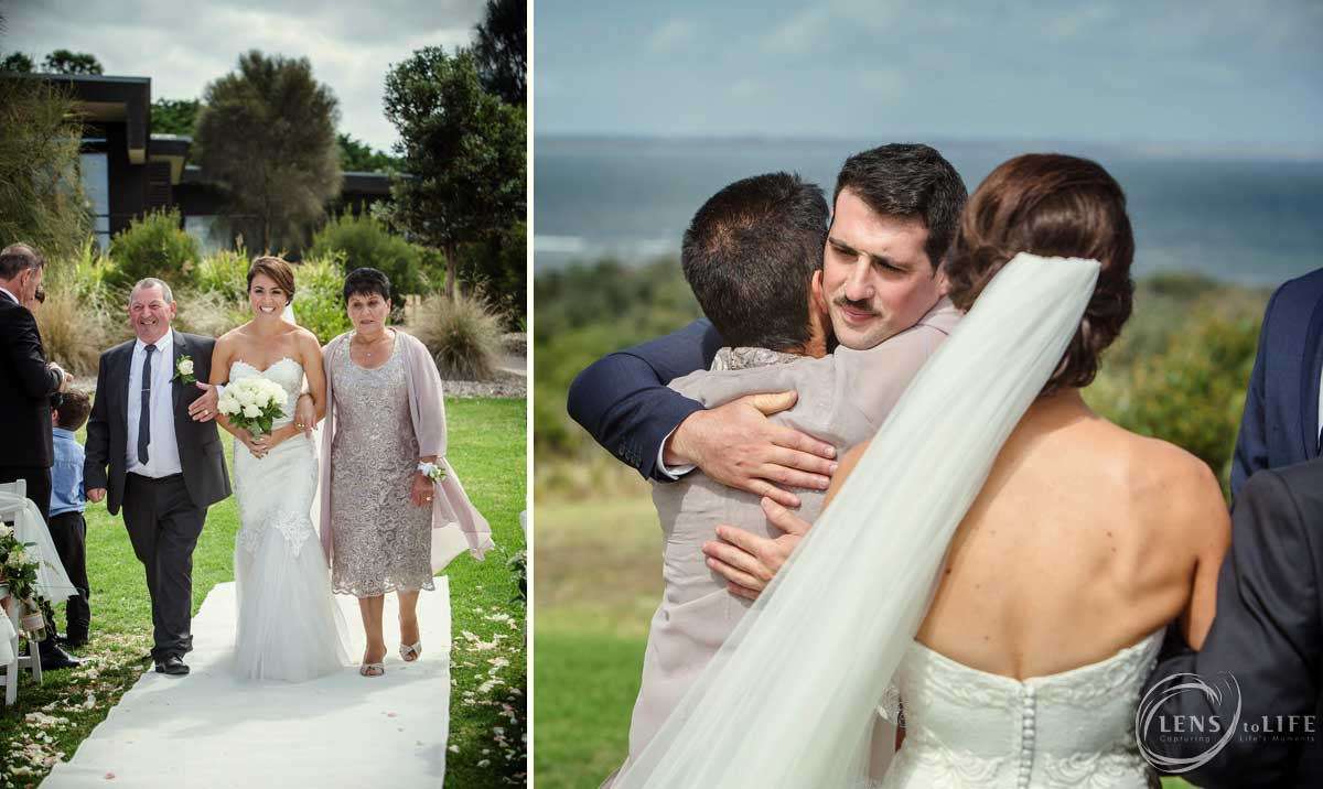 RACV_Resort_Inverloch_Wedding023