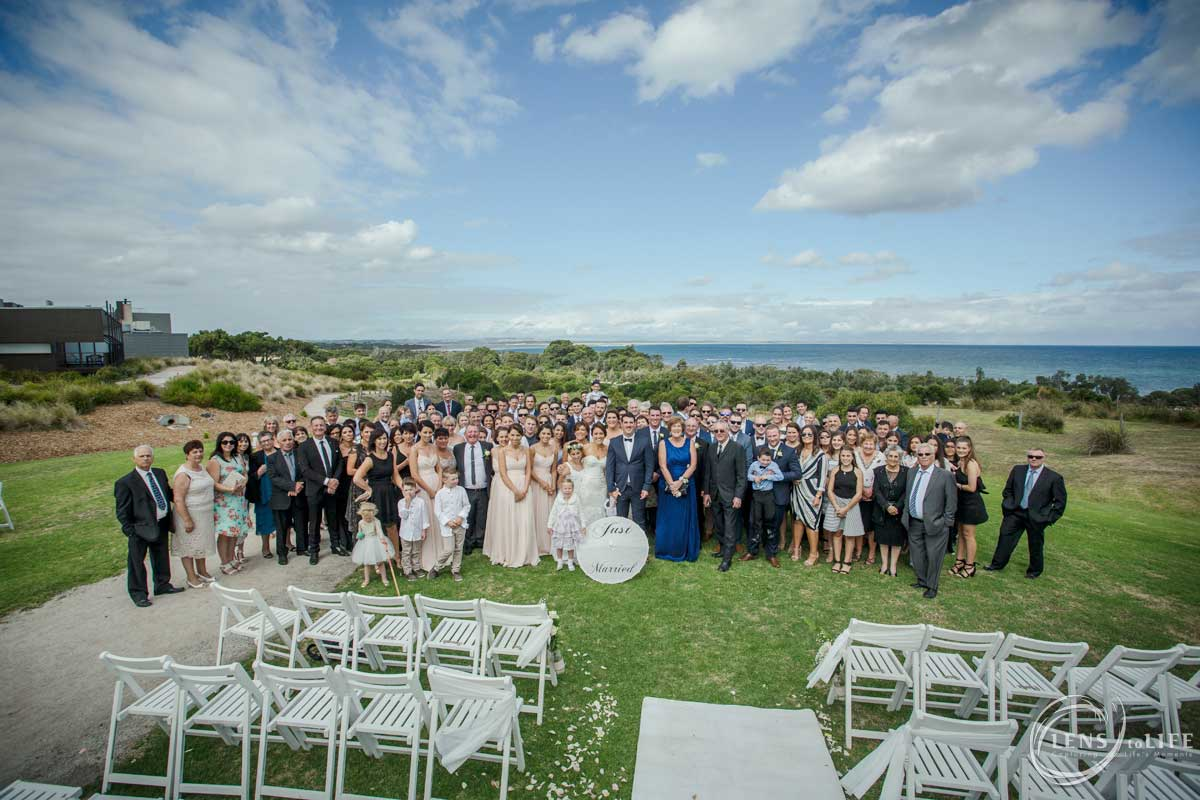 RACV_Resort_Inverloch_Wedding032