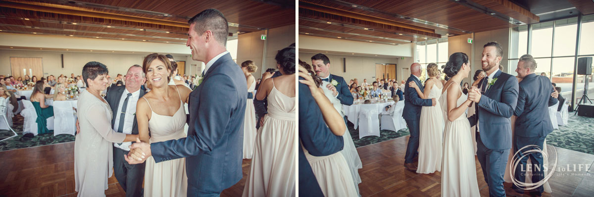RACV_Resort_Inverloch_Wedding040