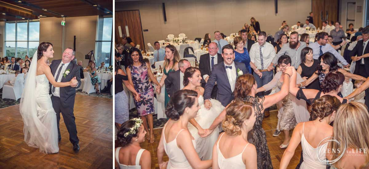 RACV_Resort_Inverloch_Wedding044