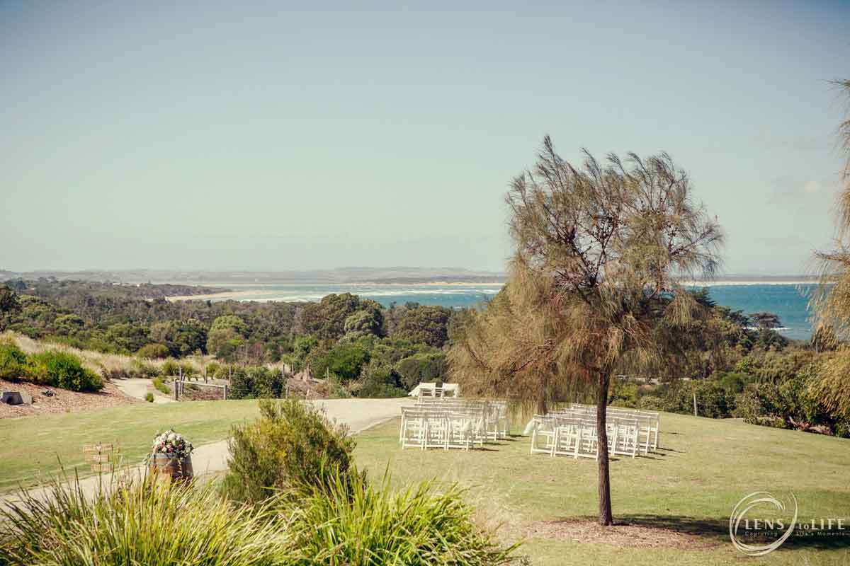 Inverloch_Wedding_RACV_Resort007