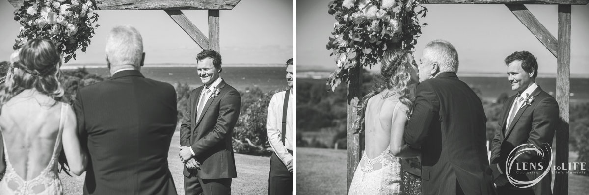 Inverloch_Wedding_RACV_Resort015