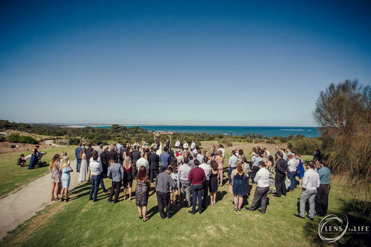 Inverloch_Wedding_RACV_Resort016