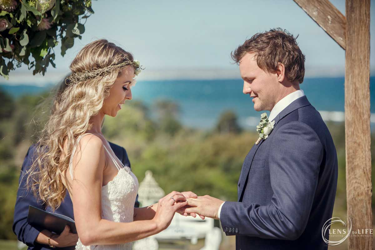 Inverloch_Wedding_RACV_Resort019
