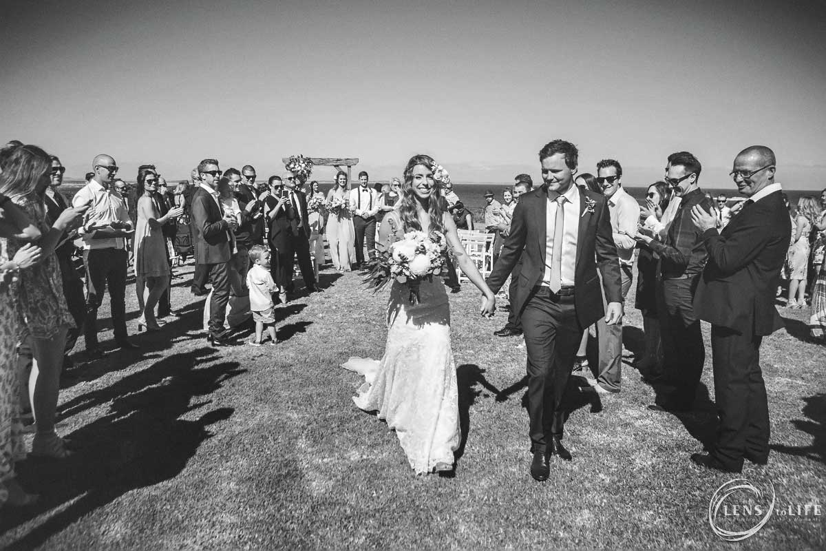 Inverloch_Wedding_RACV_Resort021