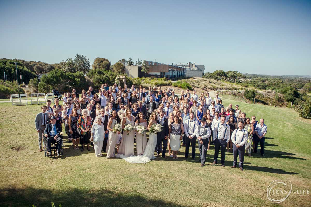 Inverloch_Wedding_RACV_Resort022