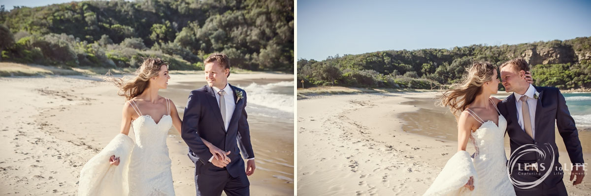 Inverloch_Wedding_RACV_Resort030