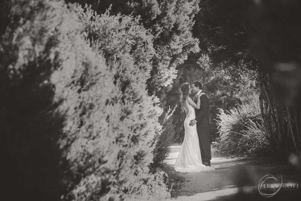 Inverloch_Wedding_RACV_Resort031