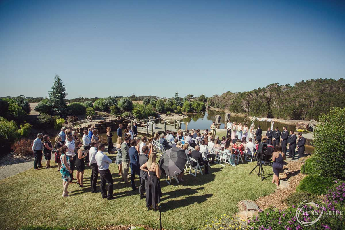 Shearing_Shed_Wedding_Phillip_Island016