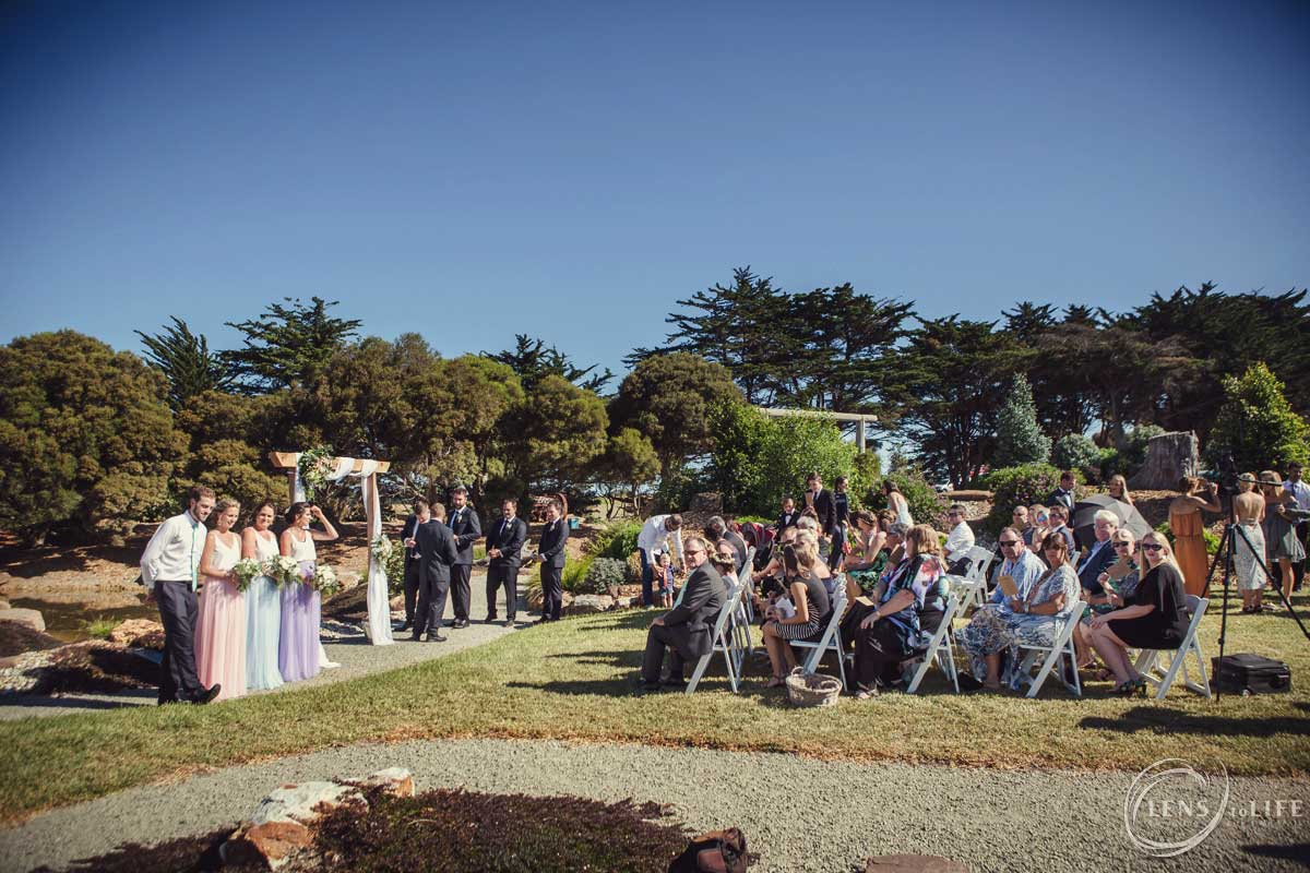 Shearing_Shed_Wedding_Phillip_Island021