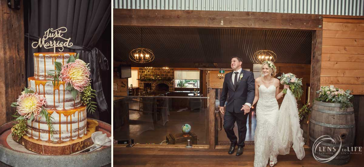 Shearing_Shed_Wedding_Phillip_Island034