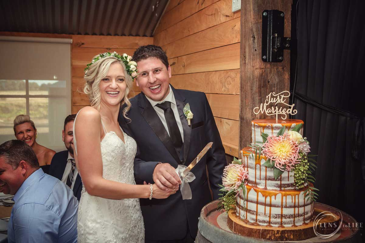 Shearing_Shed_Wedding_Phillip_Island036